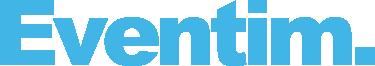 http://www.salonegiustizia.it/wp-content/uploads/2015/12/logo_inner.png