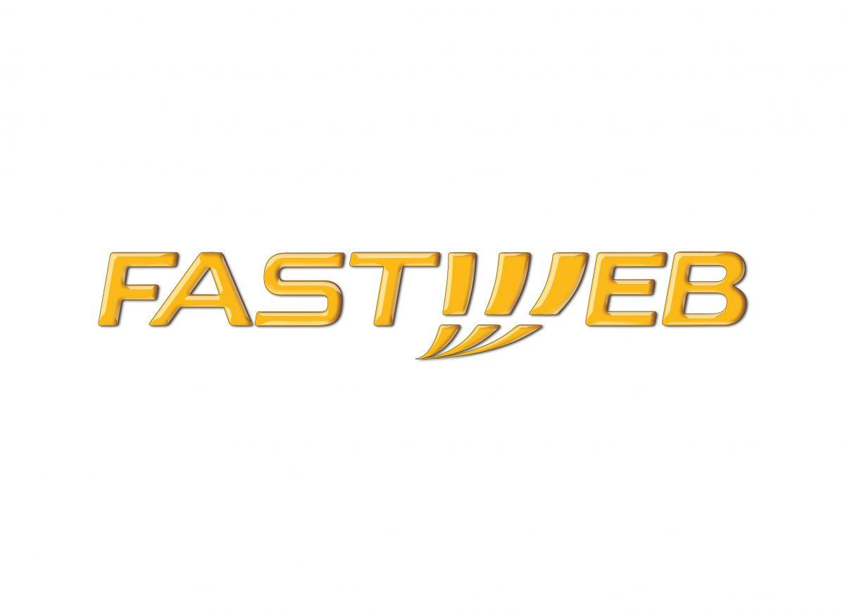 Logo-Fastweb-Giallo-fondo-Bianco-senza-PayOff-1200x867.jpg