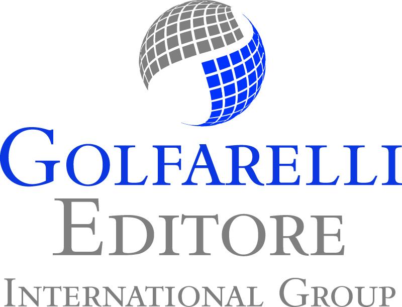 Logo-Golfarelli-Vert-copia.jpg