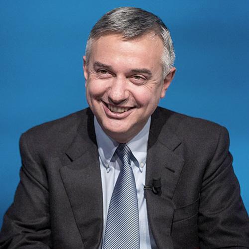 Molinari-Maurizio.jpg