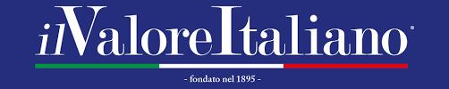 il-valore-italiano.png