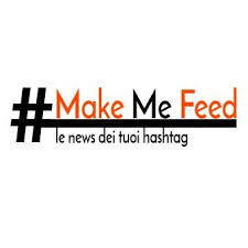make-me-feed.jpg