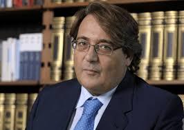 Roberto-Napoletano.jpg