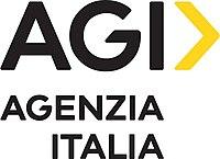 AGI.jpg