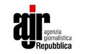 agenzia-repubblica.jpg
