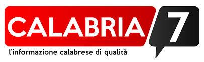 calabria7.jpg